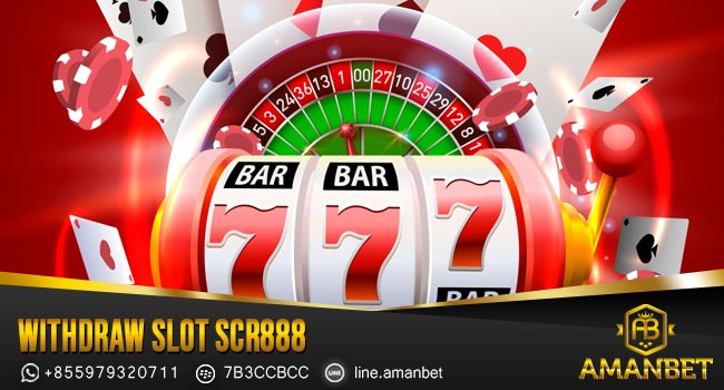 Withdraw-Slot-SCR888