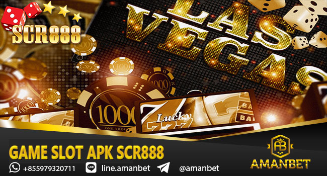 game-slot-apk-scr888